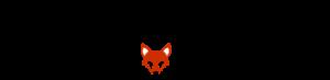 Logo-Dentallabor-GFuchs